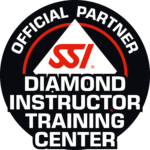 SSI Diamond ITC