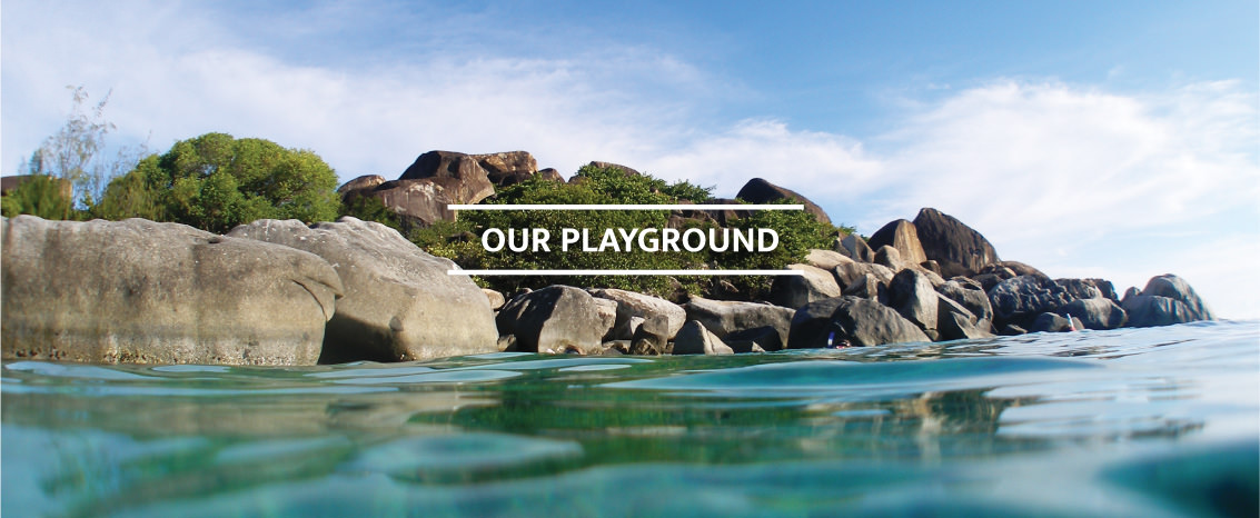 NSC-Our_Playground-Image   Dive BVI