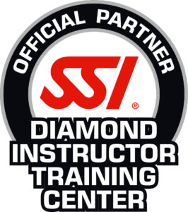 SSI Diamond Instructor Training Center