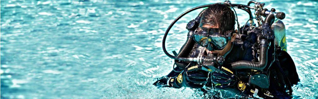 rebreather_revolution