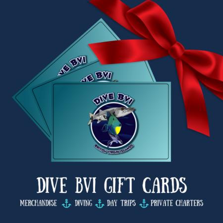 divebvigiftcards-SM