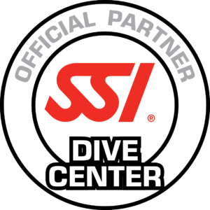 SSI Dive Center